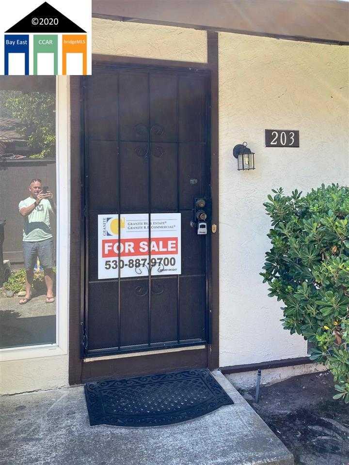 $767,500 - 2Br/2Ba -  for Sale in Mission San Jose, Fremont