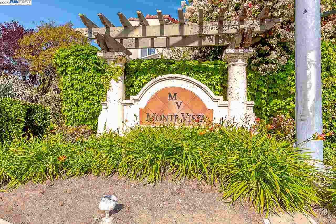 $649,950 - 3Br/2Ba -  for Sale in Monte Vista, Union City