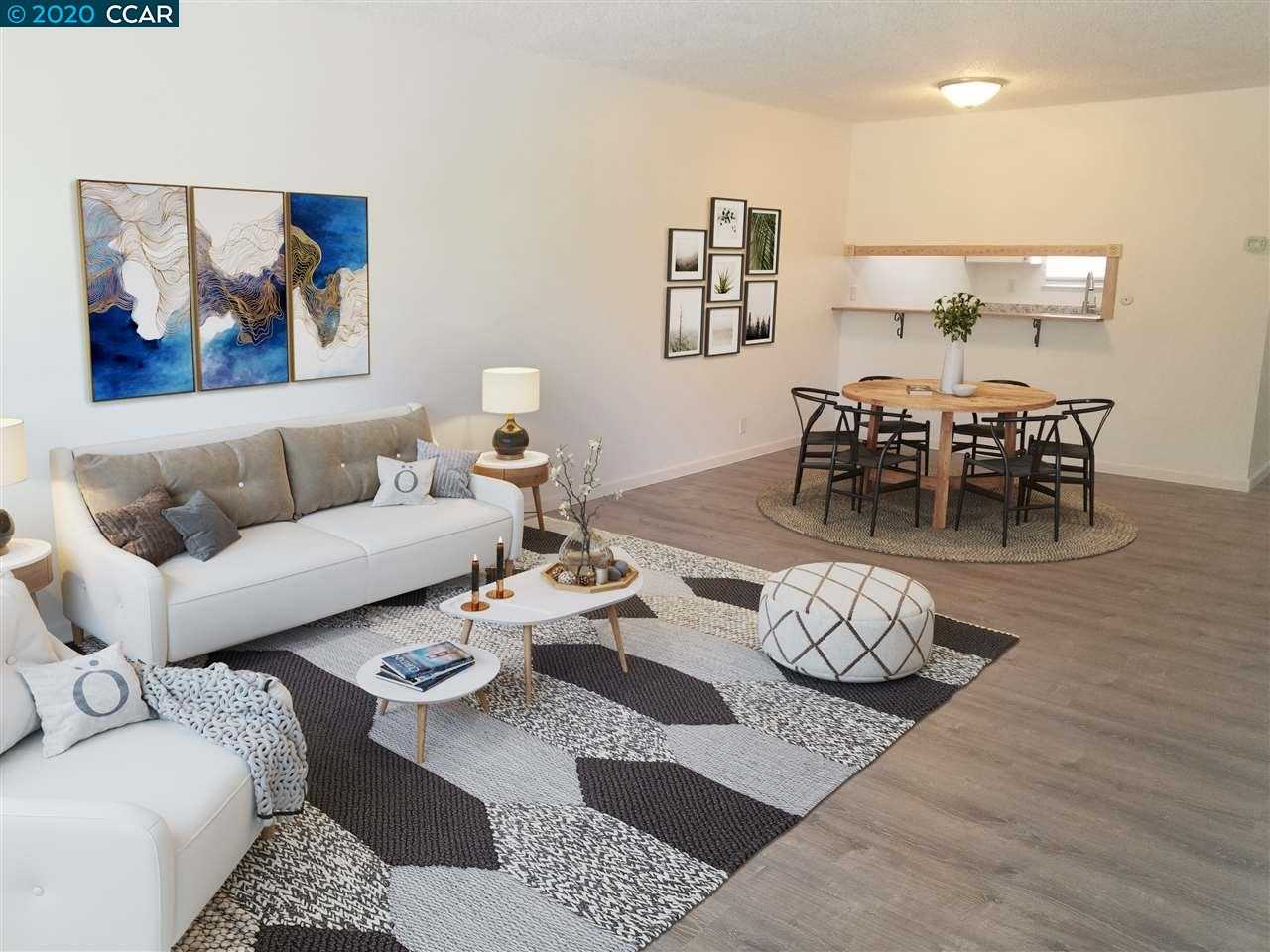 $300,000 - 2Br/1Ba -  for Sale in Not Listed, Concord