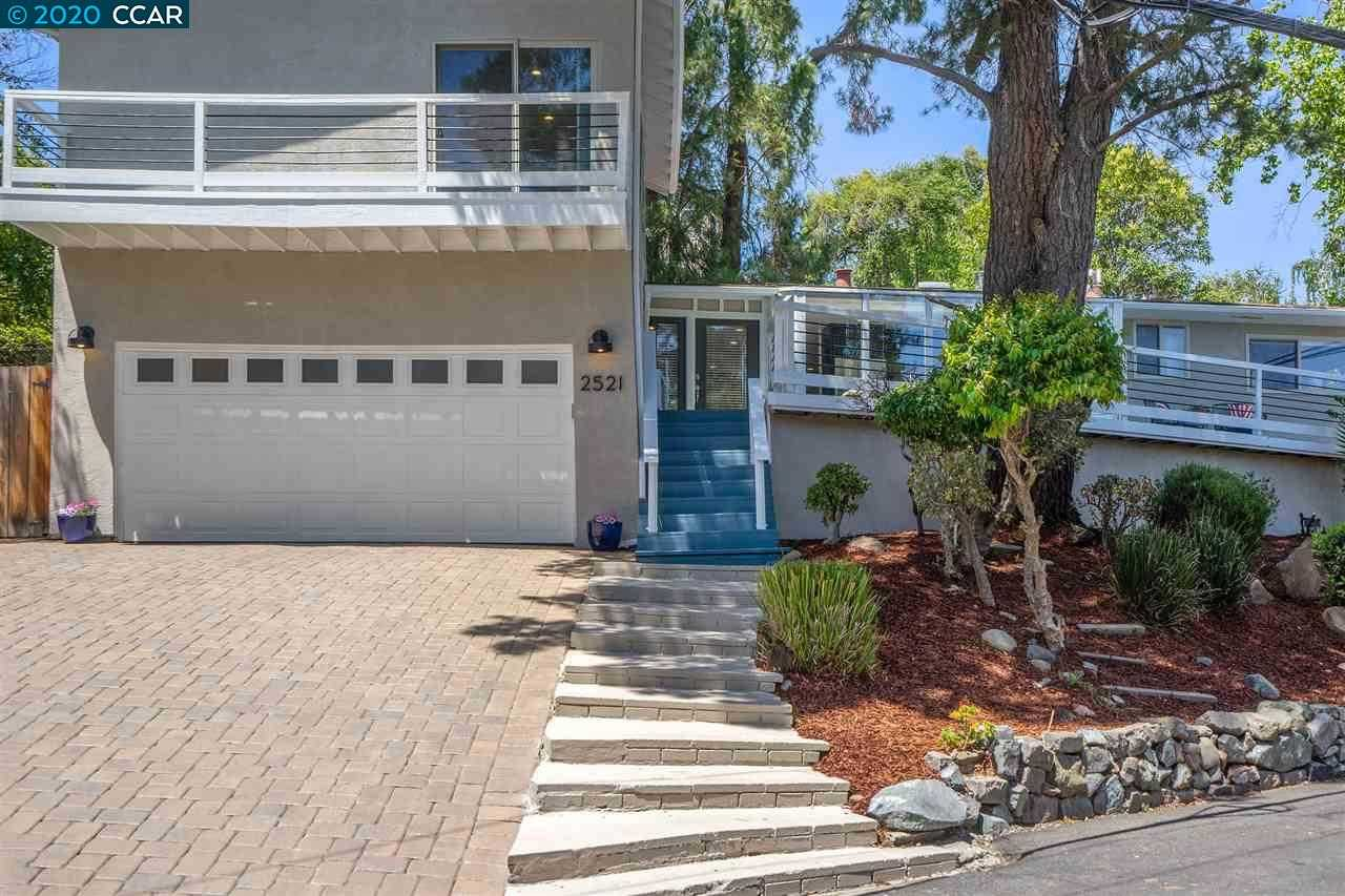 $1,164,000 - 4Br/3Ba -  for Sale in Walnut Creek, Walnut Creek