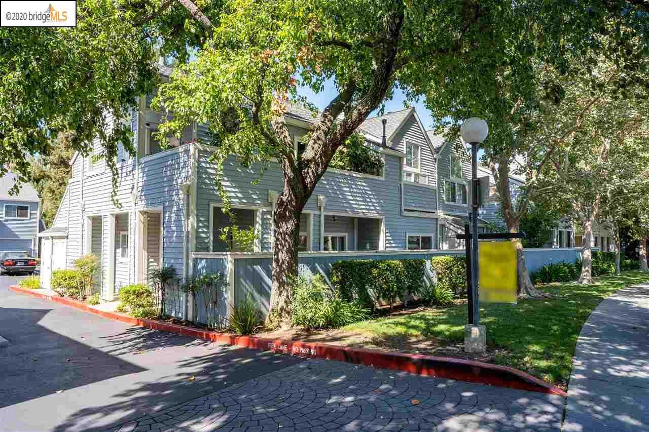 $395,000 - 2Br/2Ba -  for Sale in Newhall Village, Concord