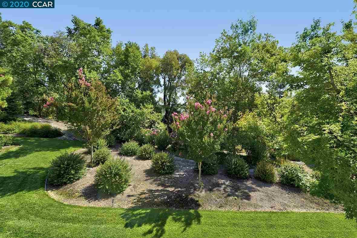 $460,000 - 2Br/1Ba -  for Sale in Coopmutua#1, Walnut Creek