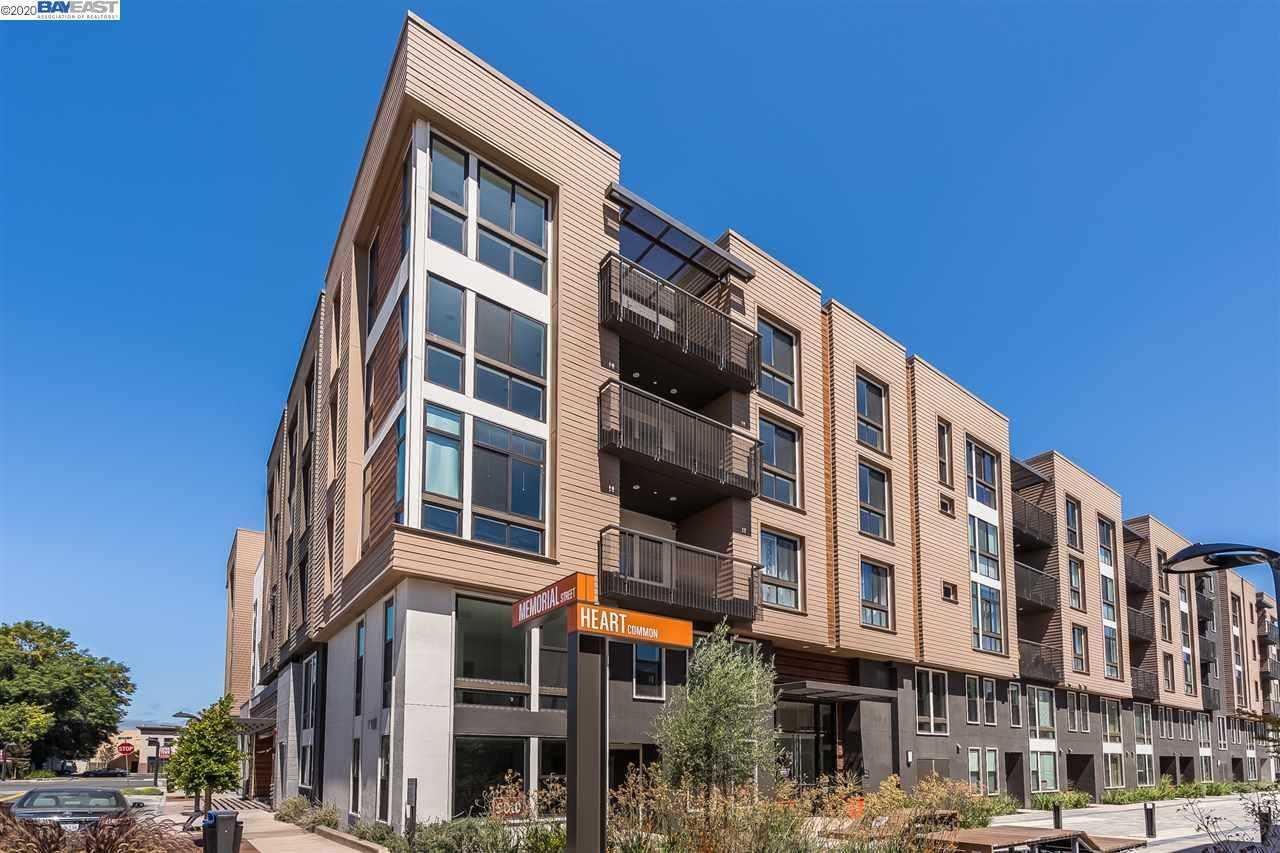 $1,058,000 - 3Br/2Ba -  for Sale in Downtown Fremont, Fremont