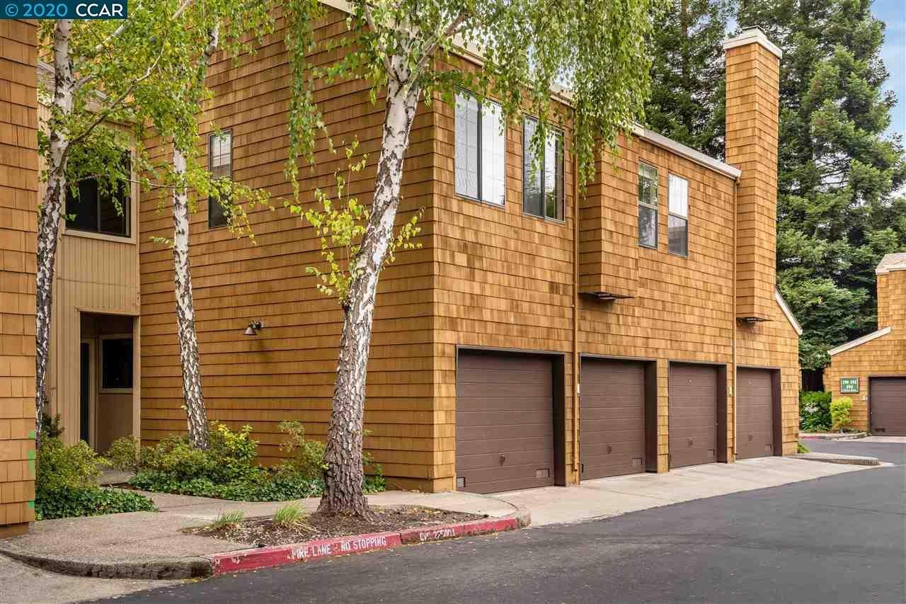 $668,500 - 2Br/3Ba -  for Sale in Copper Ridge, San Ramon