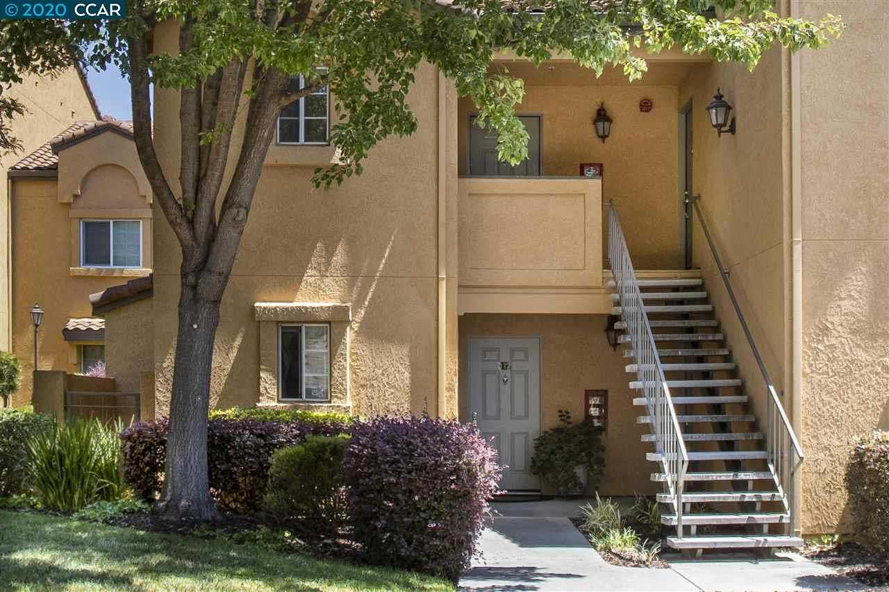 $369,000 - 1Br/1Ba -  for Sale in Sienna Hills, San Ramon
