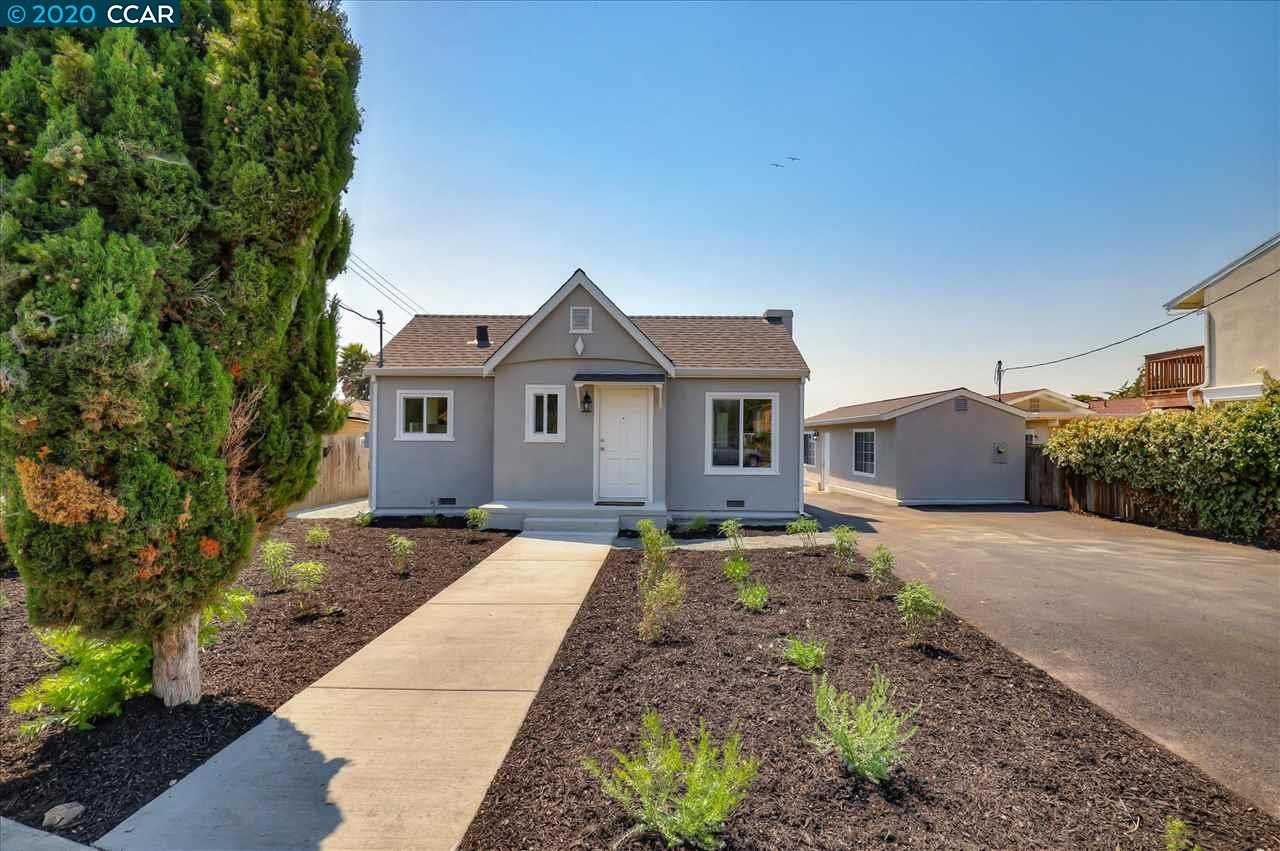 $1,499,950 - 6Br/4Ba -  for Sale in Marina, San Leandro