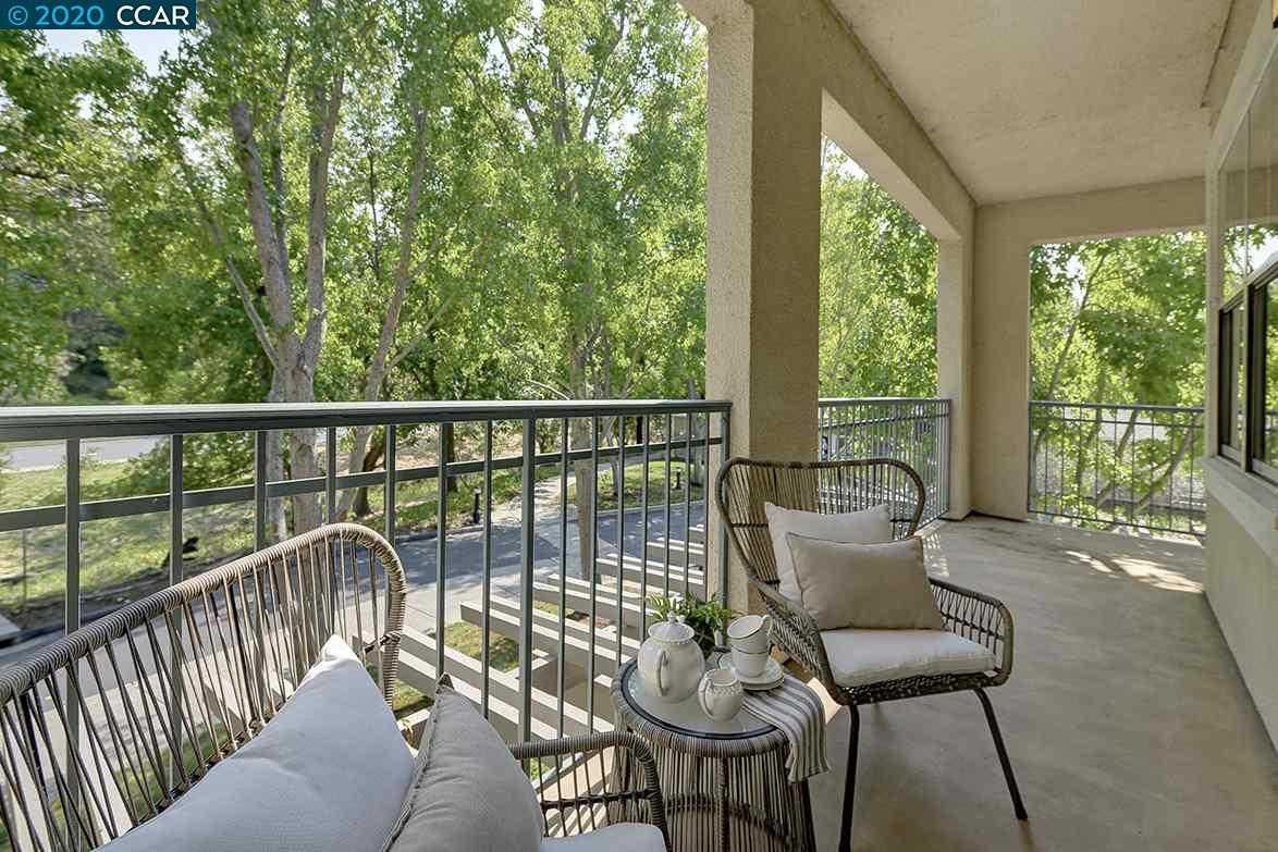 $580,000 - 2Br/2Ba -  for Sale in Rossmoor, Walnut Creek