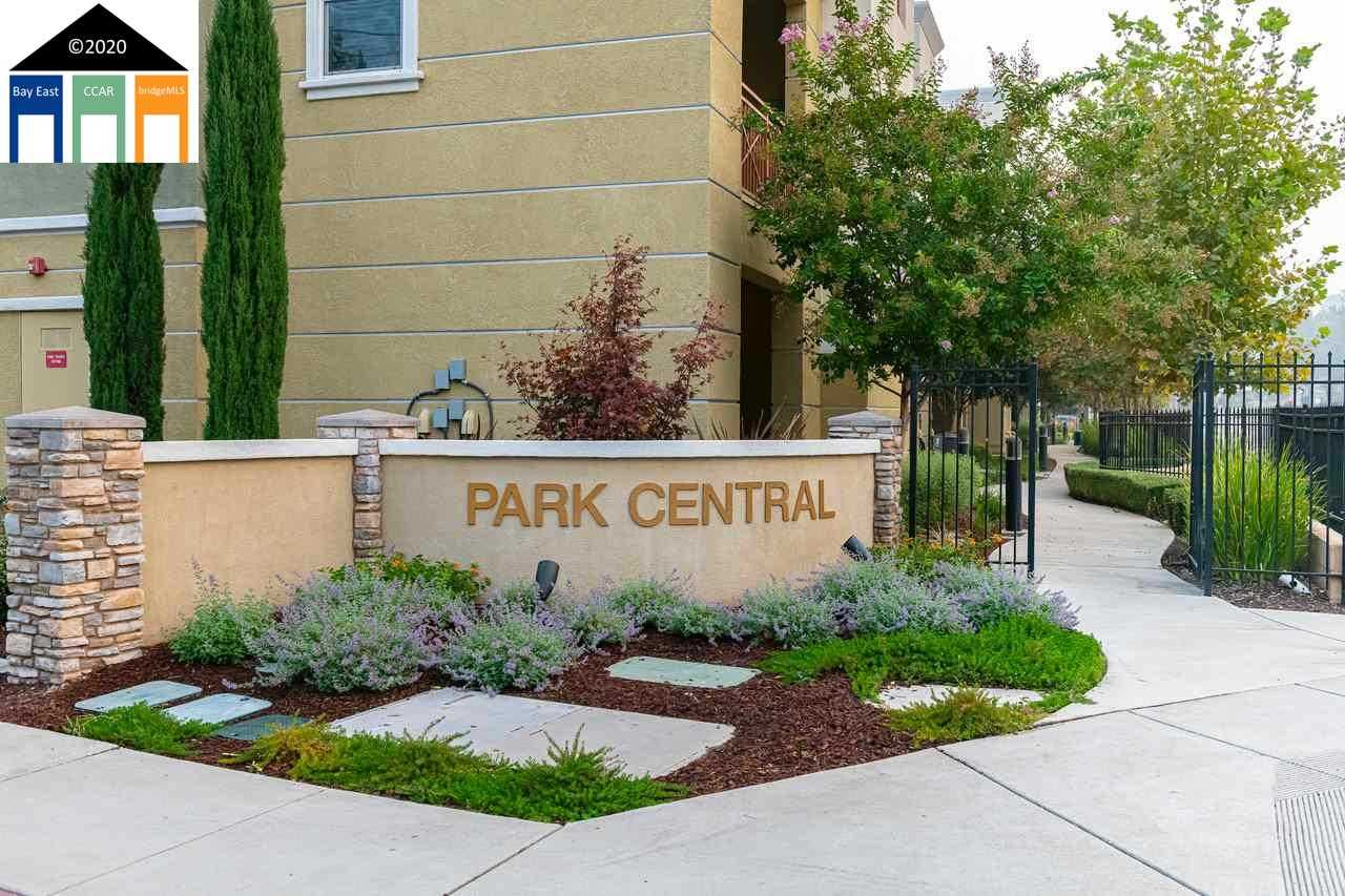 $595,000 - 2Br/2Ba -  for Sale in Bishop Ranch, San Ramon