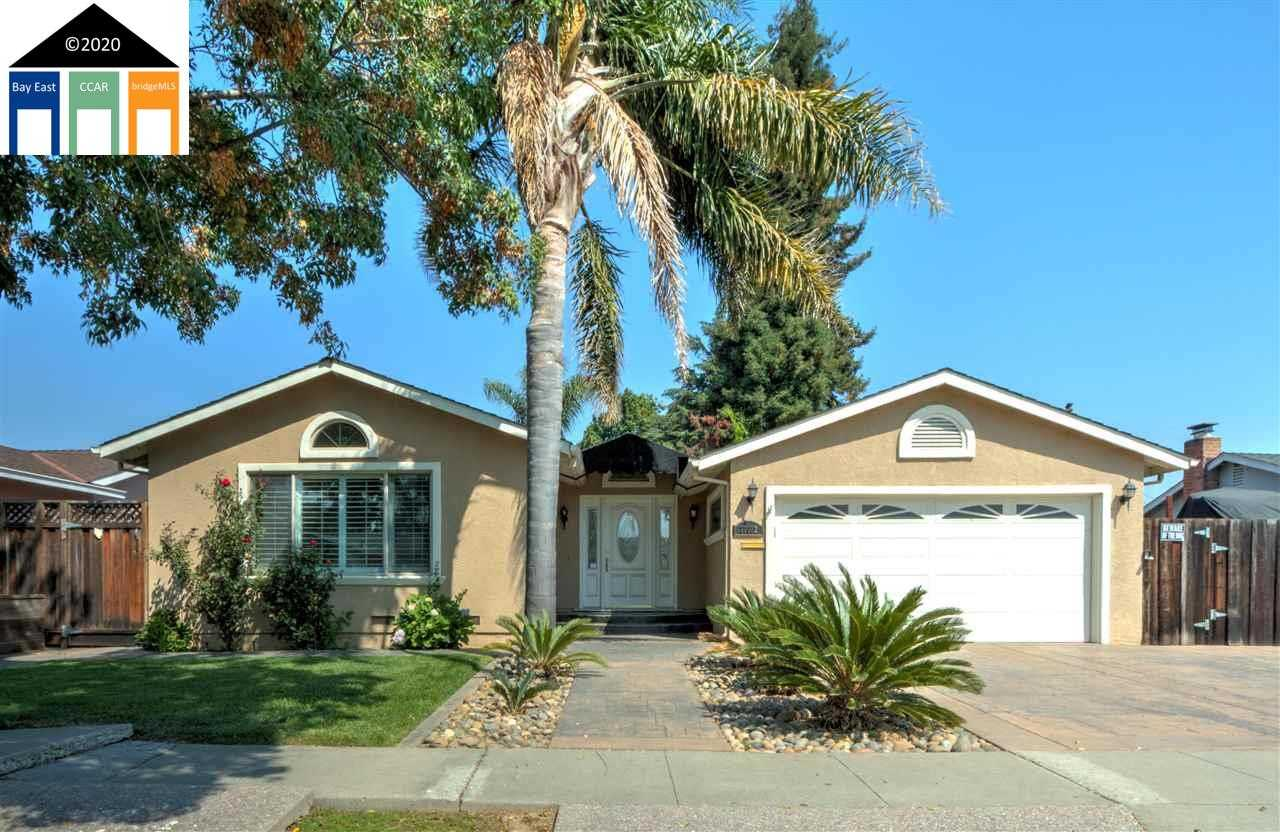 $1,298,000 - 4Br/3Ba -  for Sale in Centerville, Fremont