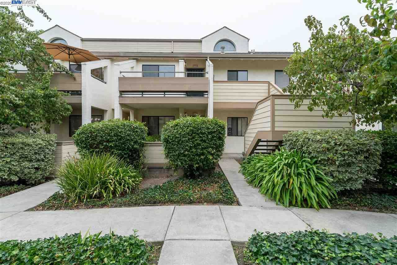 $499,000 - 1Br/1Ba -  for Sale in Walnut Place, Fremont