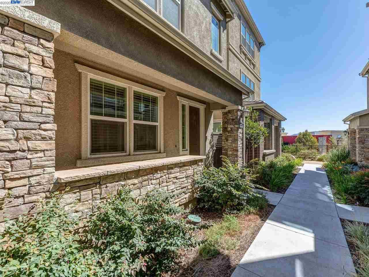 2816 Stringham Way Dublin, CA 94568