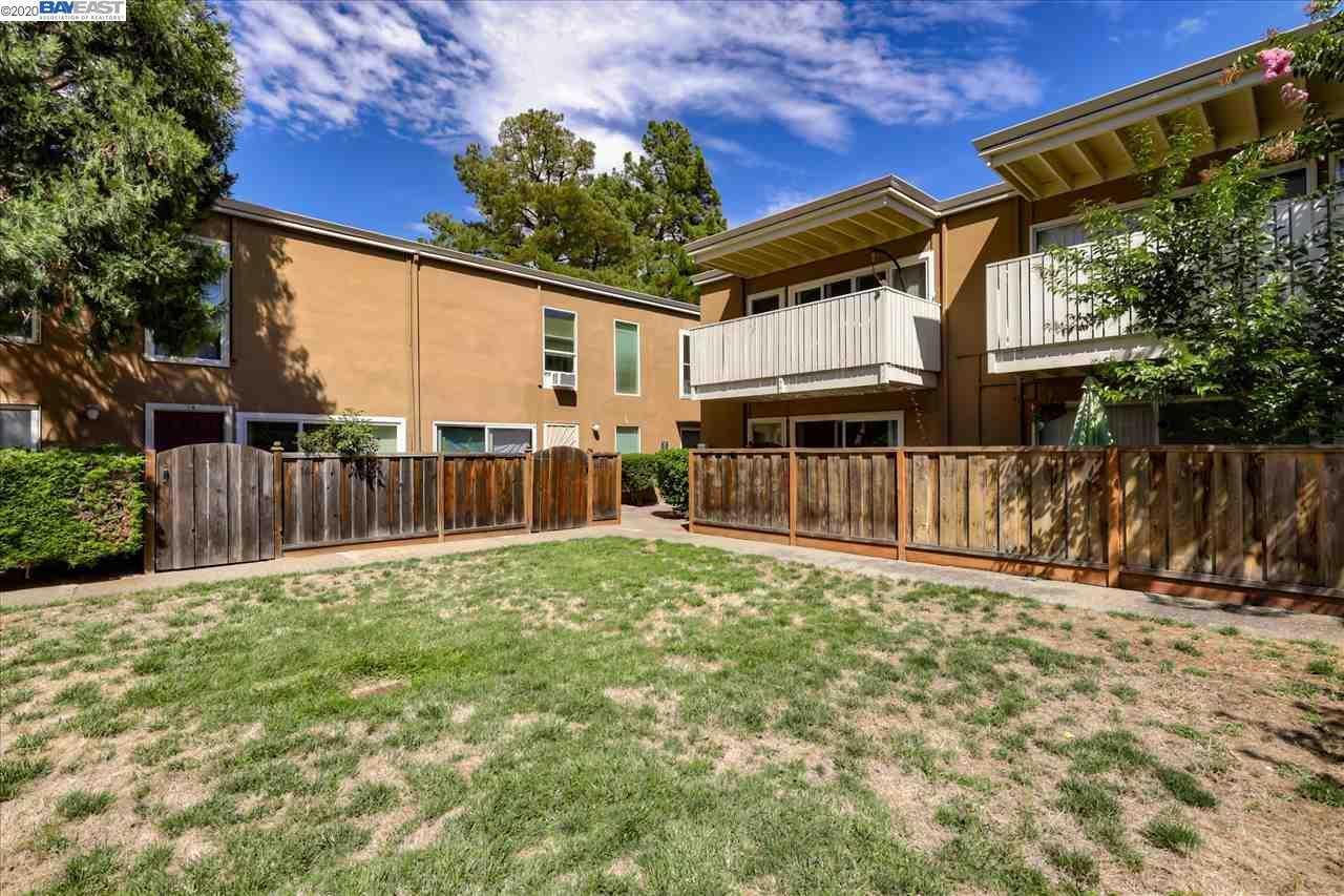 $395,000 - 2Br/2Ba -  for Sale in Walnut Creek, Walnut Creek