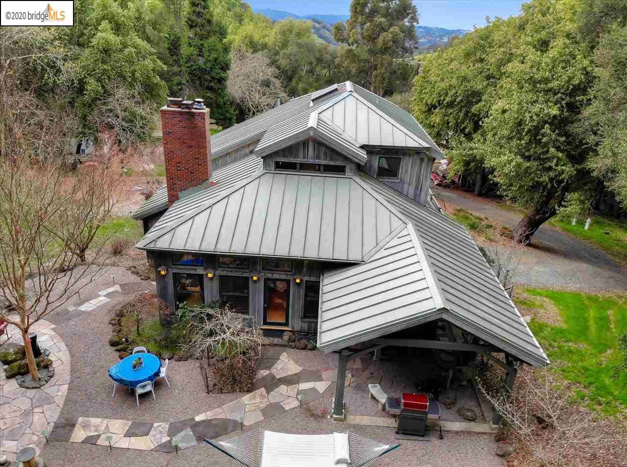 $1,795,000 - 3Br/3Ba -  for Sale in Not Listed, Moraga