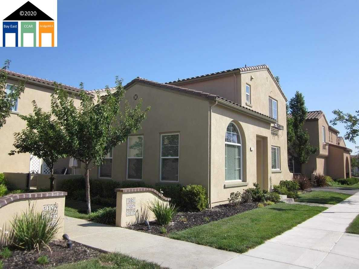 $859,000 - 3Br/3Ba -  for Sale in Bollinger Canyon, San Ramon