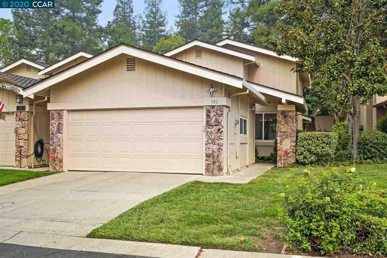 $925,000 - 3Br/3Ba -  for Sale in Sycamore Glen, Danville