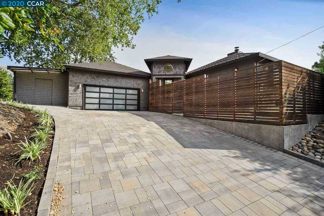 $2,149,000 - 4Br/4Ba -  for Sale in Upper Happy Vly, Lafayette