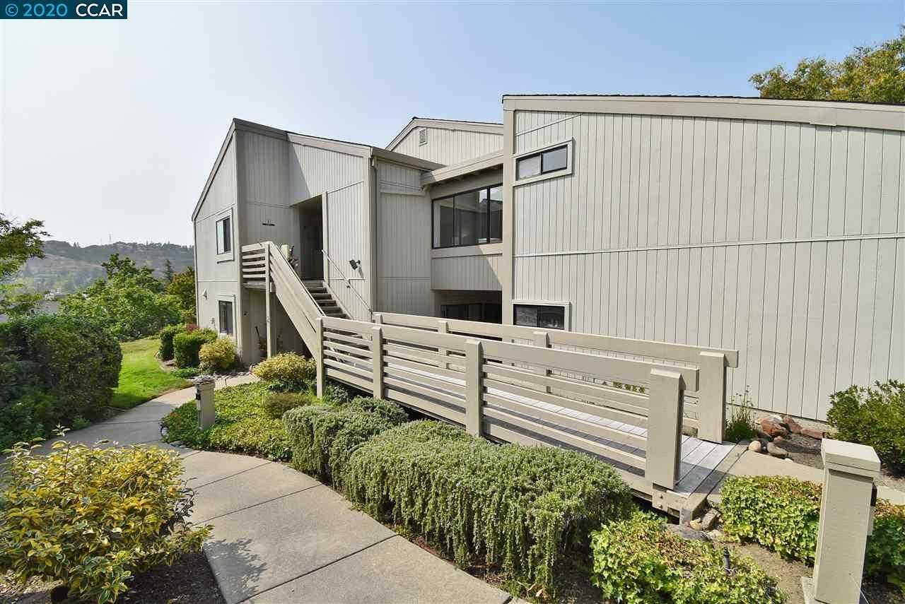 $699,999 - 2Br/2Ba -  for Sale in East Side, Walnut Creek