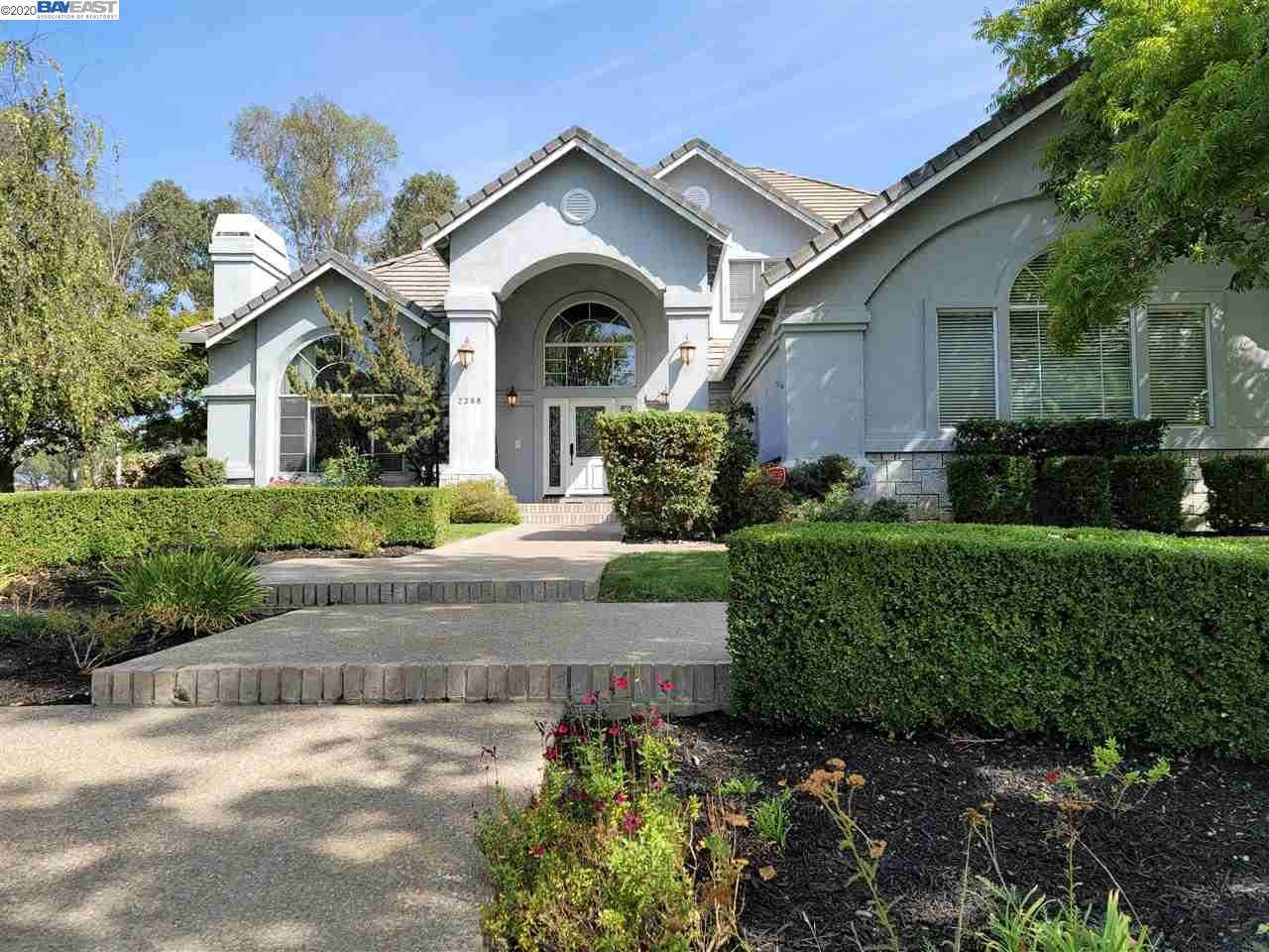 2366 Gamay Cmn LIVERMORE, CA 94550