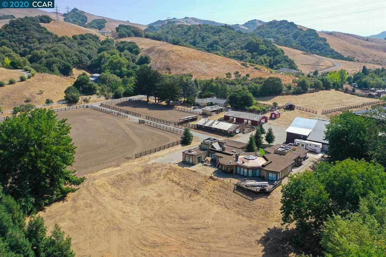$4,498,000 - 5Br/5Ba -  for Sale in Other, Castro Valley