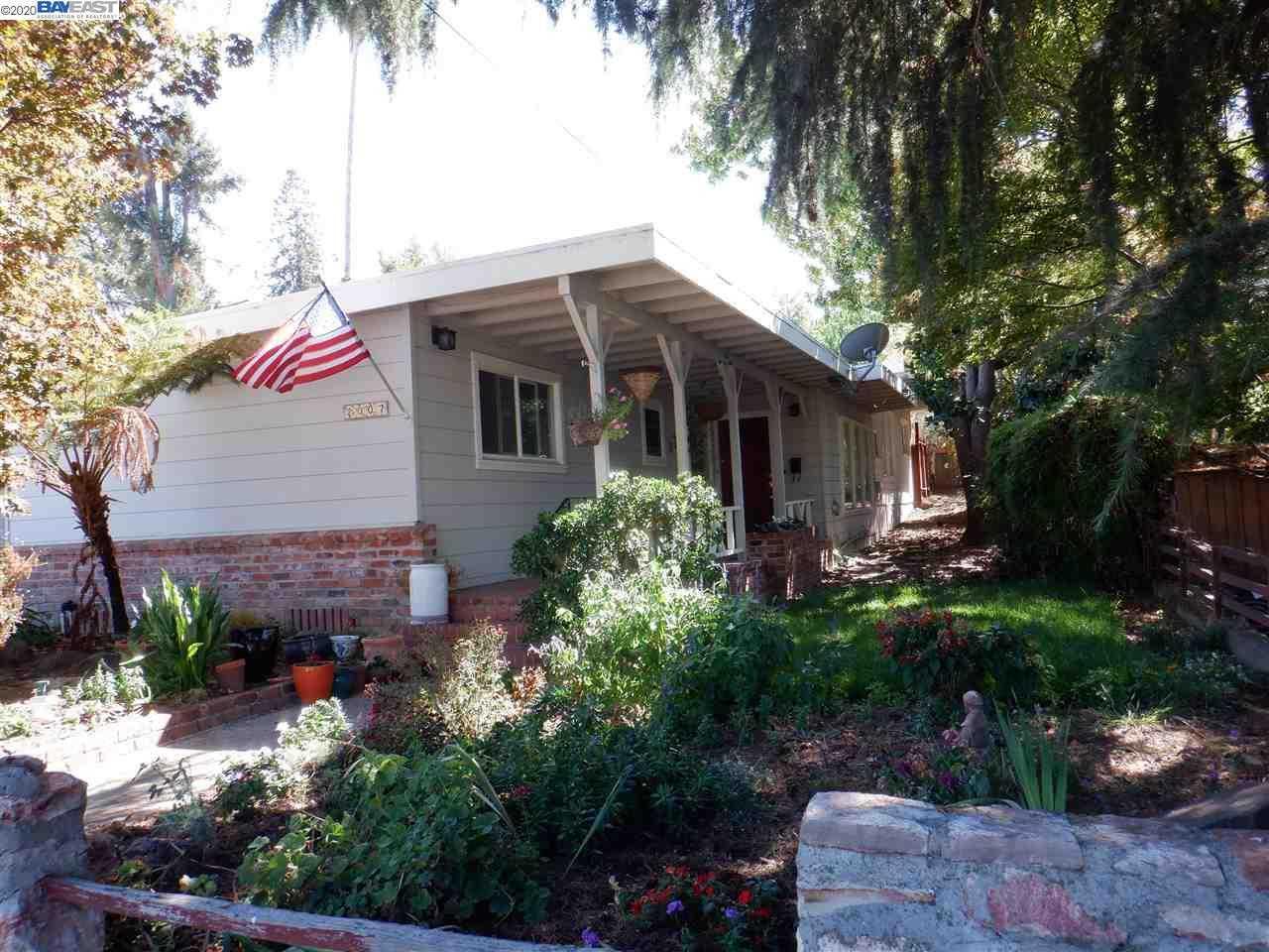 $875,950 - 4Br/2Ba -  for Sale in Fairview, Hayward