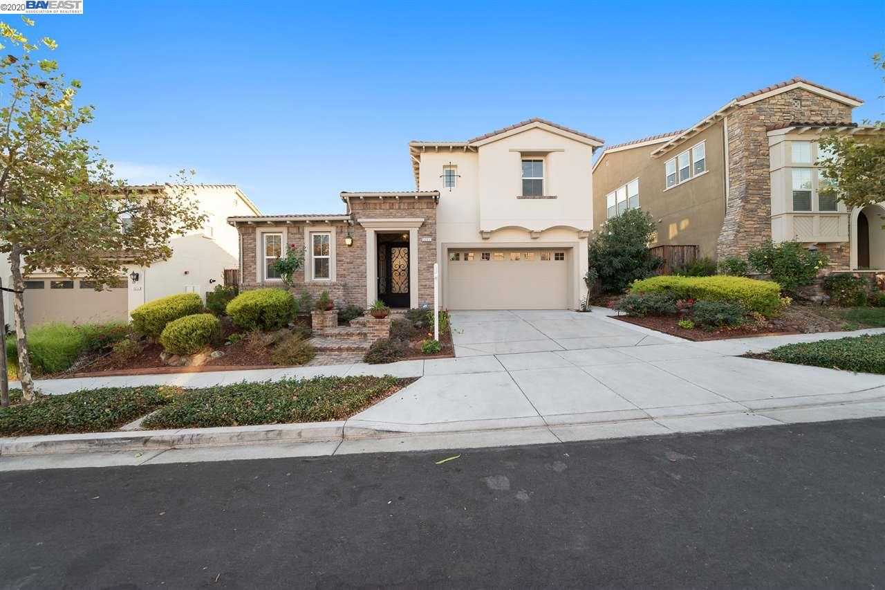$1,250,000 - 4Br/4Ba -  for Sale in Gale Ranch, San Ramon