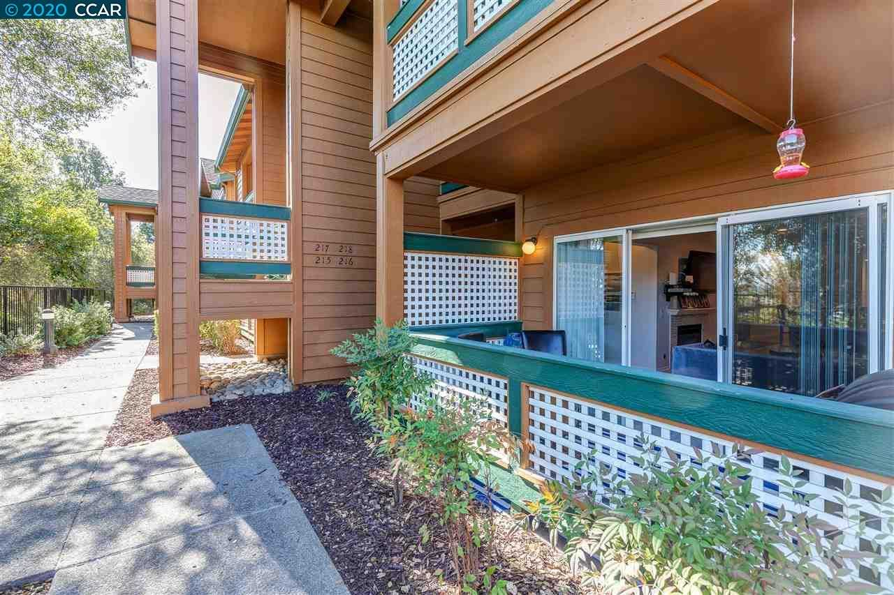 $729,000 - 3Br/2Ba -  for Sale in San Ramon Hgts, San Ramon