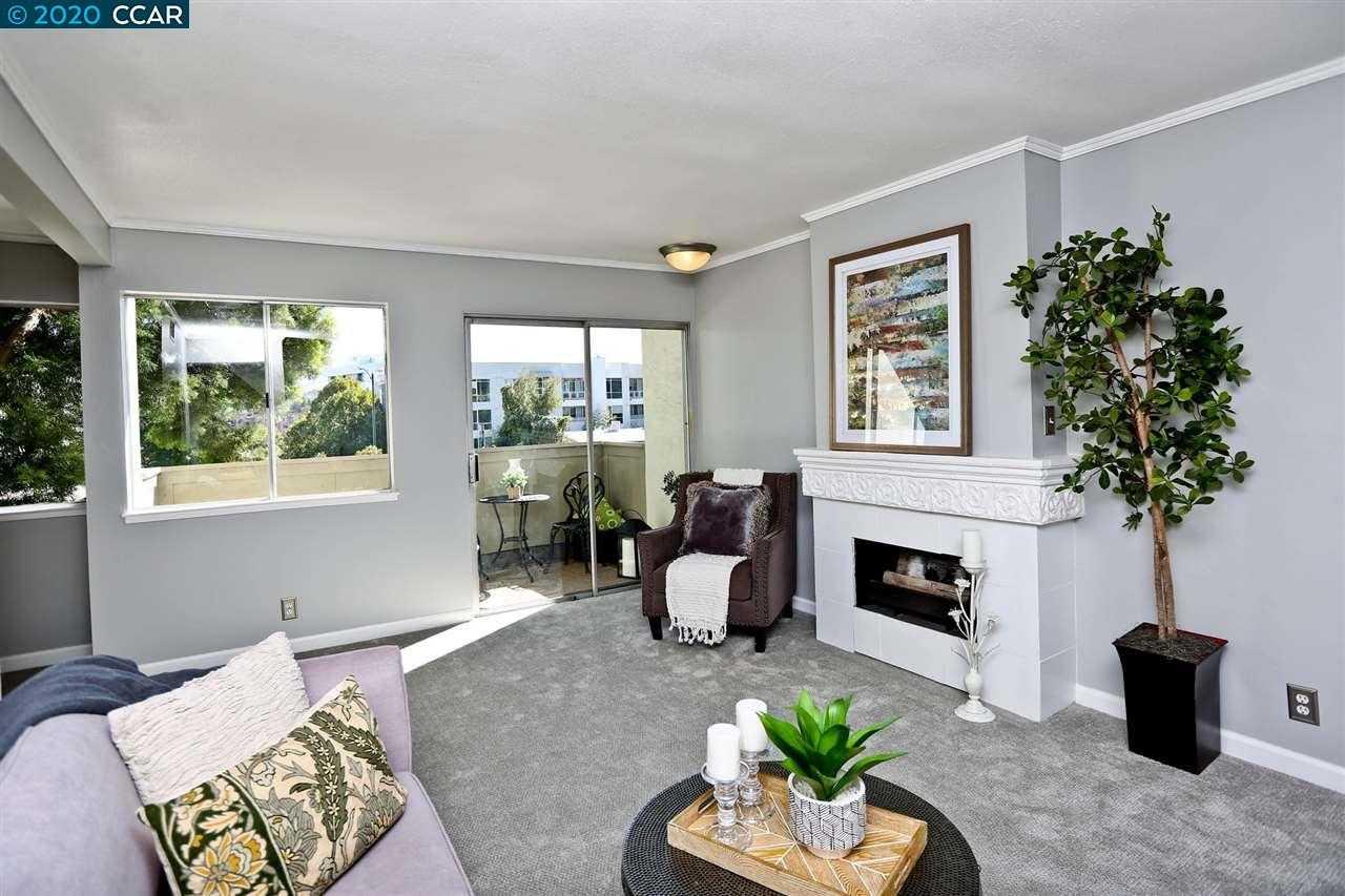 $589,000 - 3Br/2Ba -  for Sale in Calif.garden, Walnut Creek