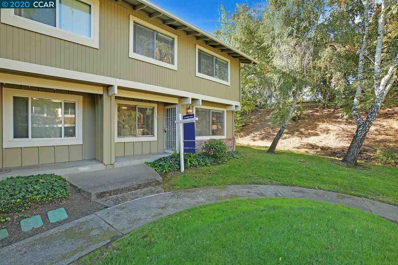 $829,000 - 3Br/3Ba -  for Sale in Greenbrook, Danville