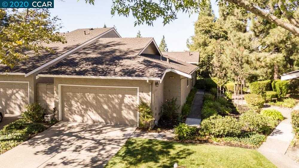 $925,000 - 3Br/2Ba -  for Sale in Crow Canyon Hgts, Danville