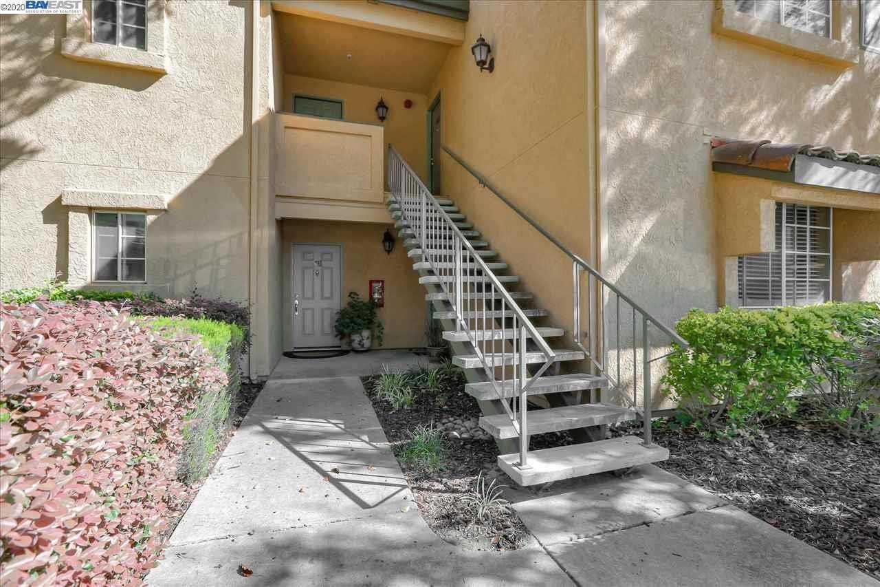 480 Bollinger Canyon Ln Unit 273 SAN RAMON, CA 94582