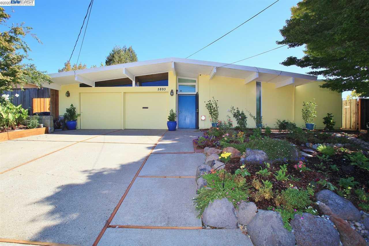 $1,448,850 - 4Br/2Ba -  for Sale in Greenridge, Castro Valley