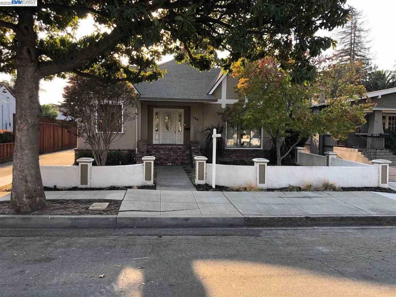 $1,500,000 - 4Br/3Ba -  for Sale in Alameda County, San Leandro
