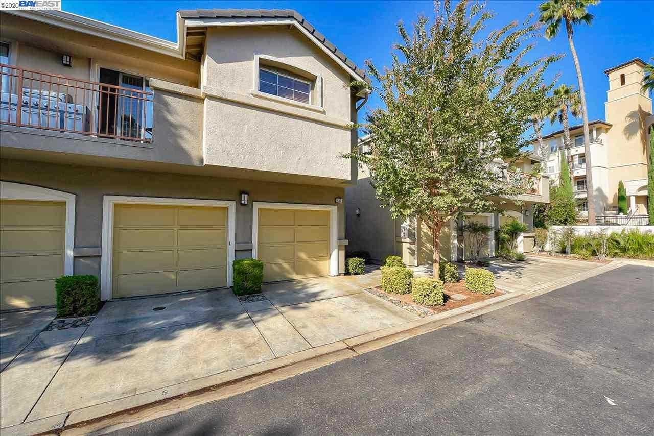 452 Ribbonwood Ave SAN JOSE, CA 95123