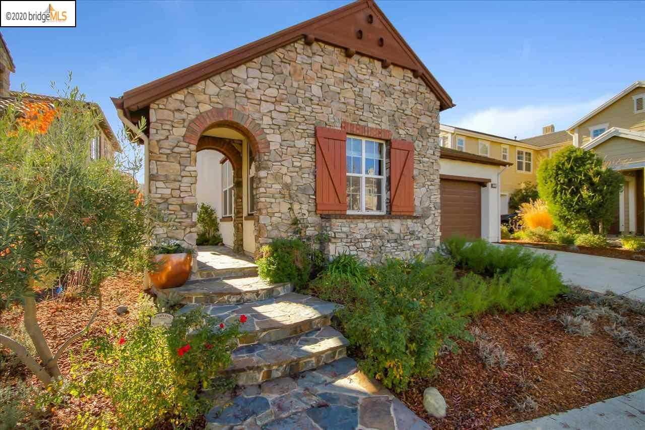 $1,268,000 - 3Br/2Ba -  for Sale in Alamo Creek, Danville