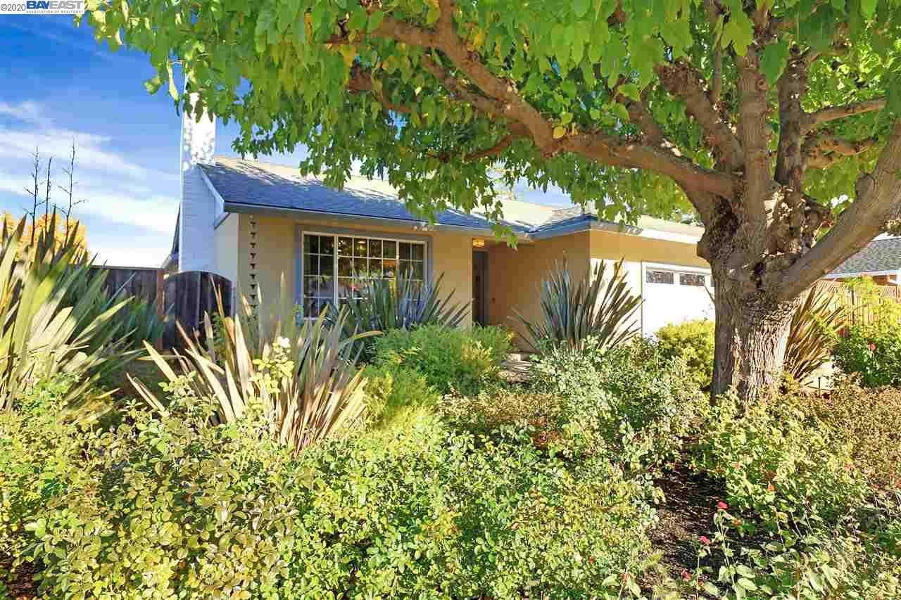 $979,000 - 4Br/2Ba -  for Sale in Not Listed, San Ramon