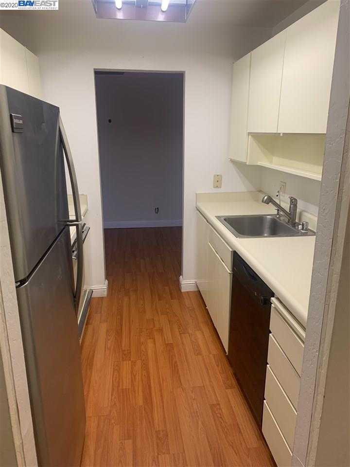 $434,888 - 2Br/1Ba -  for Sale in Keys Condos, Walnut Creek