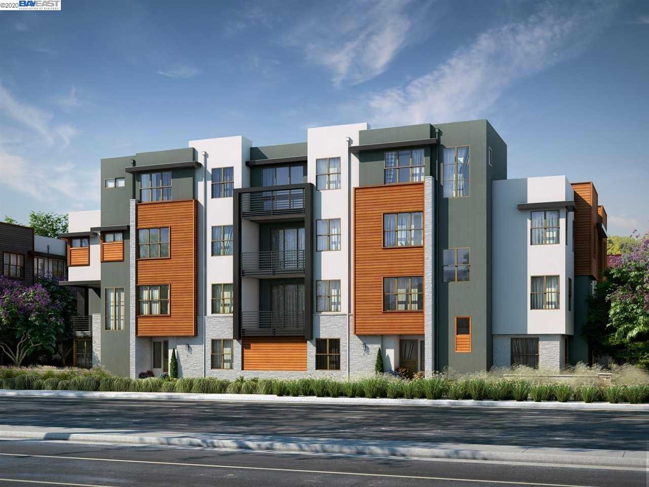 $1,019,990 - 4Br/4Ba -  for Sale in Not Listed, Dublin