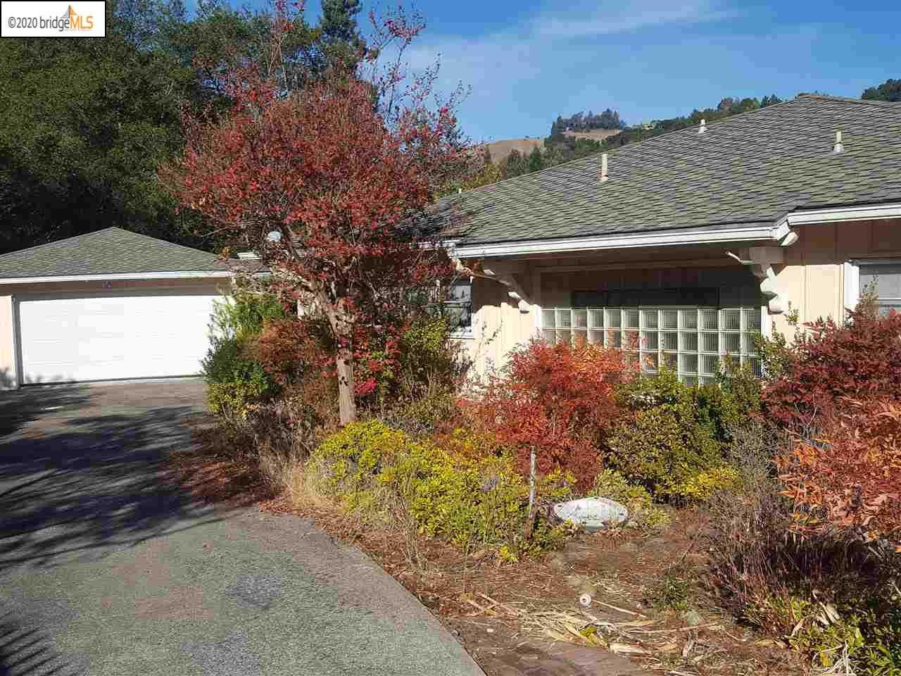 $899,000 - 2Br/2Ba -  for Sale in Upper Happy Vly, Lafayette