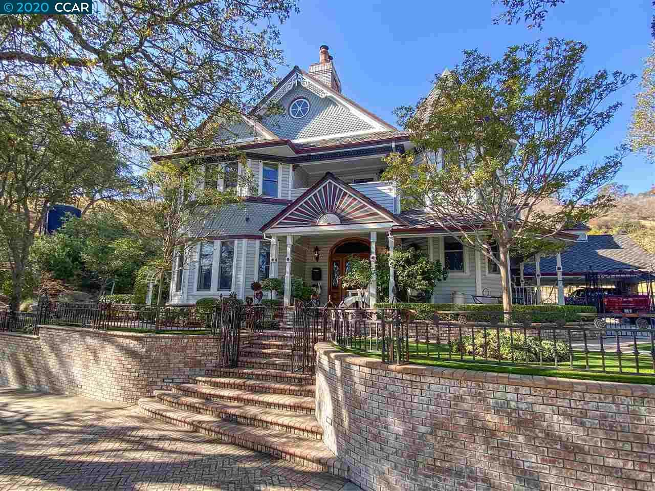 $3,925,000 - 5Br/5Ba -  for Sale in Not Listed, Clayton