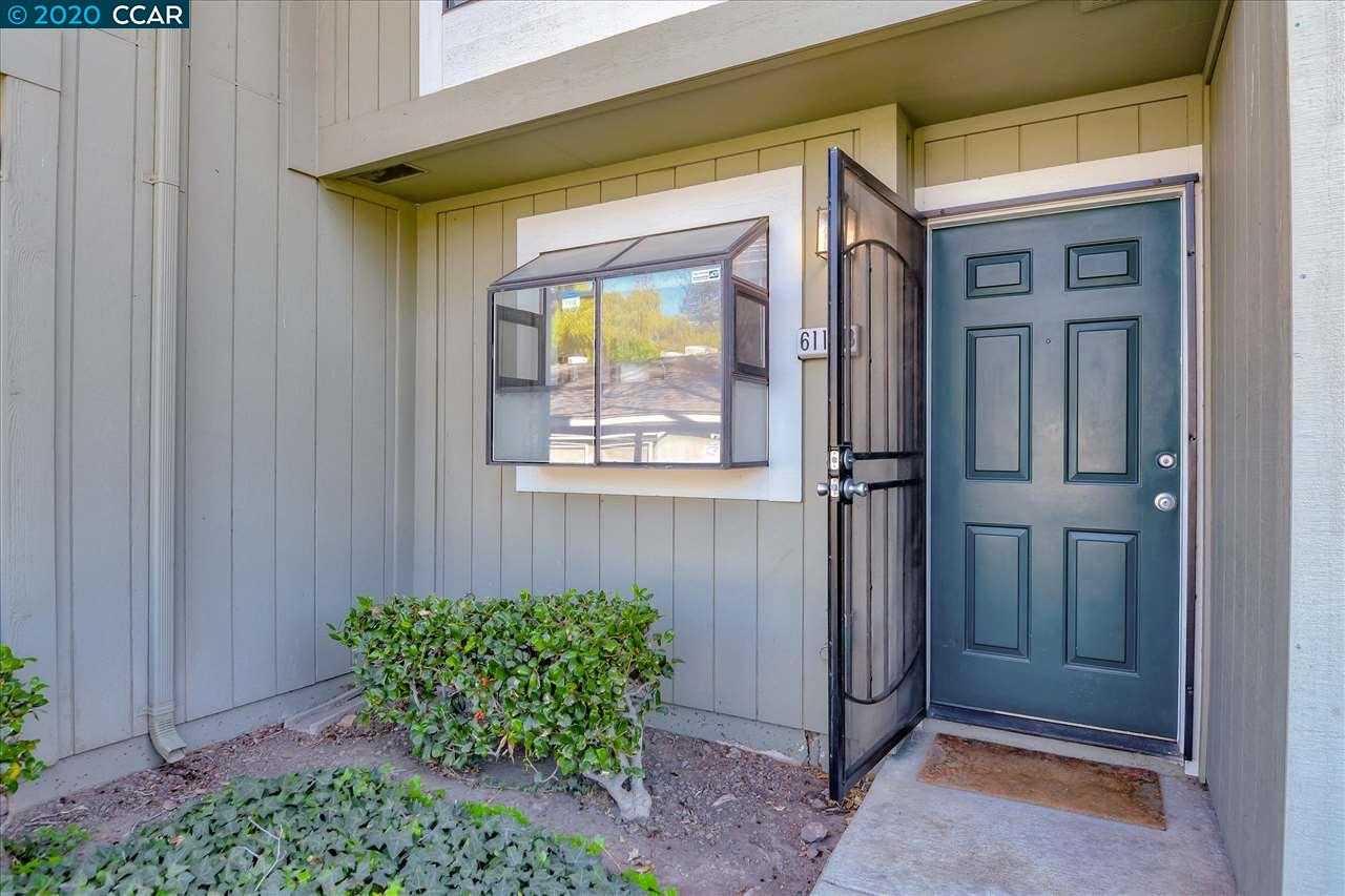 6119 Thornton Ave Unit B NEWARK, CA 94560
