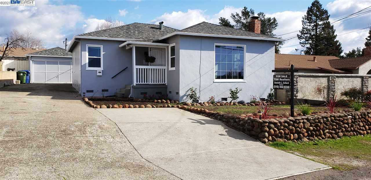 $868,000 - 2Br/1Ba -  for Sale in Not Listed, Castro Valley