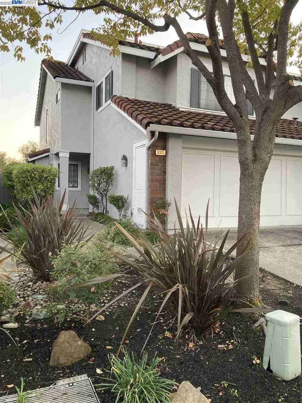 $799,000 - 2Br/3Ba -  for Sale in Palomares Hills, Castro Valley
