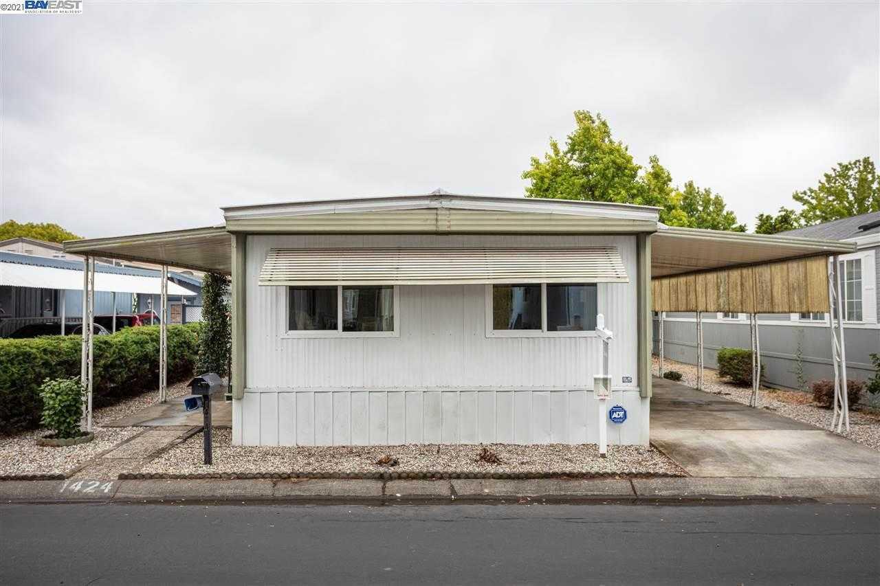 $138,900 - 2Br/1Ba -  for Sale in Hayward