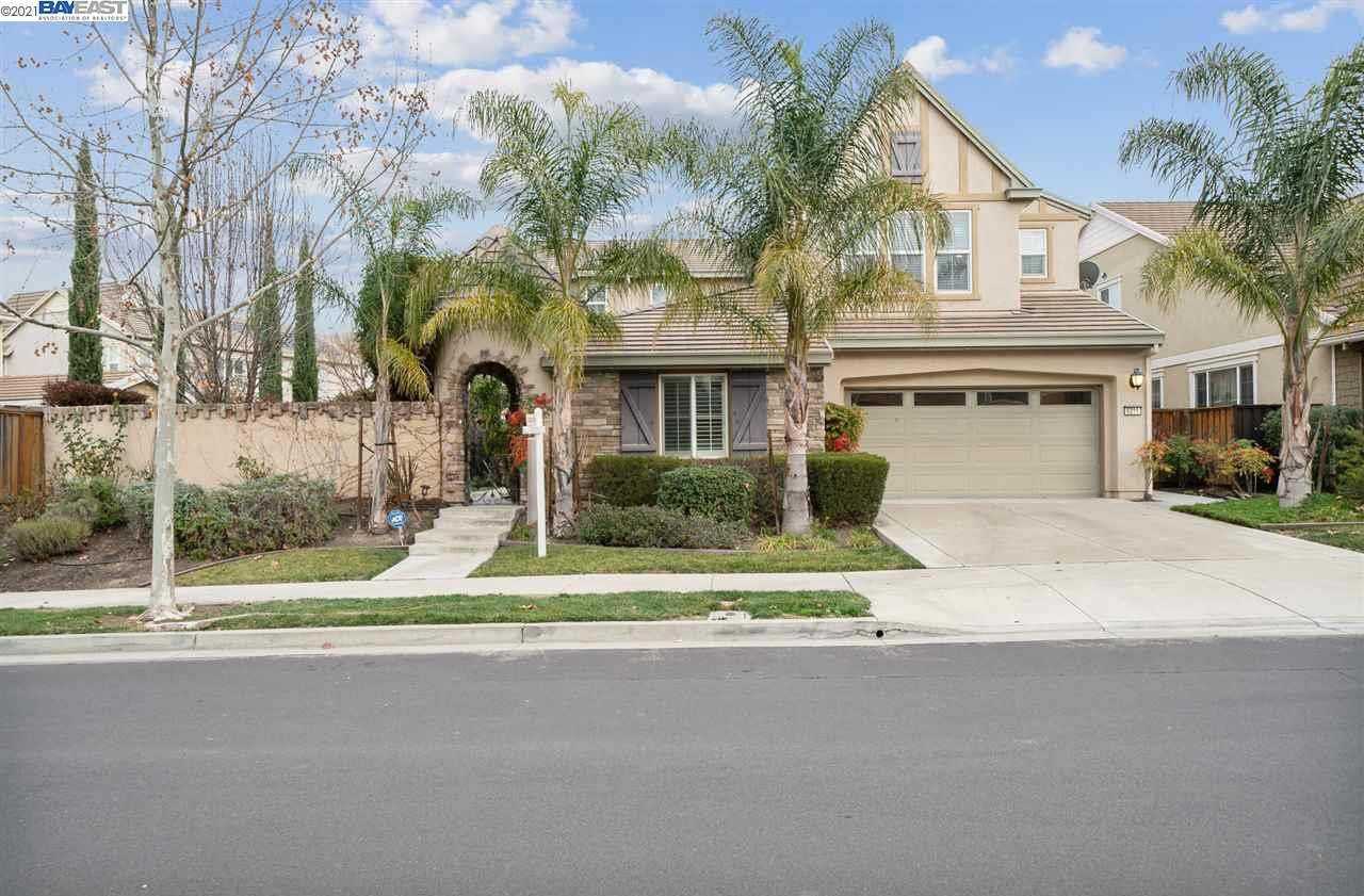 $1,750,000 - 4Br/4Ba -  for Sale in Windemere, San Ramon