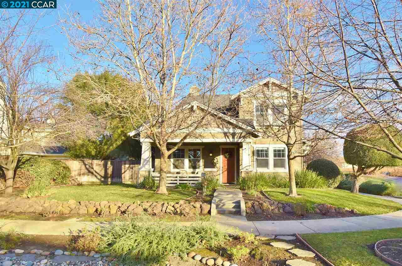 $1,298,000 - 4Br/3Ba -  for Sale in Dunsmuir, Livermore