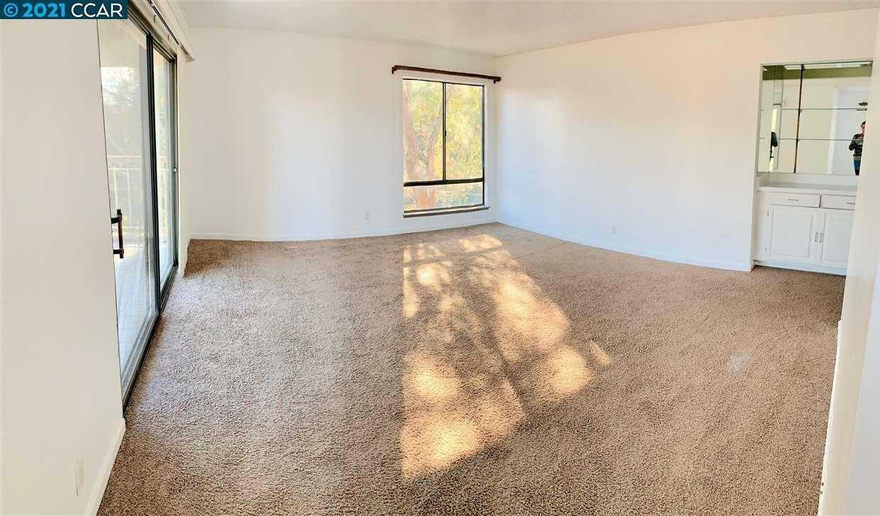 $349,000 - 1Br/1Ba -  for Sale in The Keys, Walnut Creek