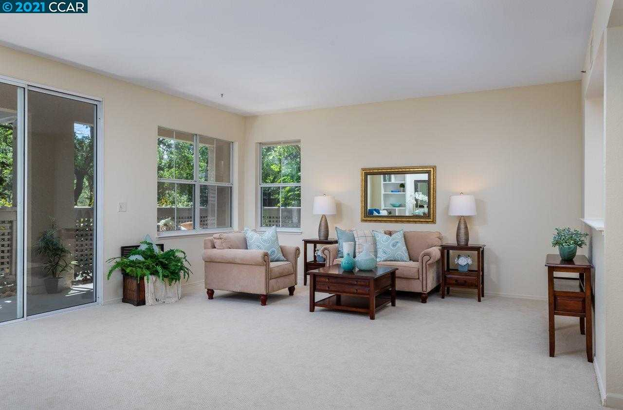 $615,000 - 2Br/2Ba -  for Sale in Waterfdnrt, Walnut Creek