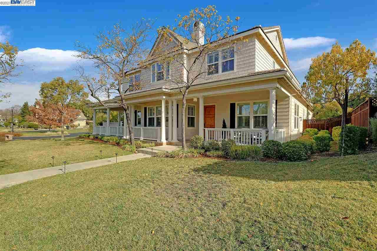 $2,249,000 - 5Br/5Ba -  for Sale in Los Olivos, Livermore
