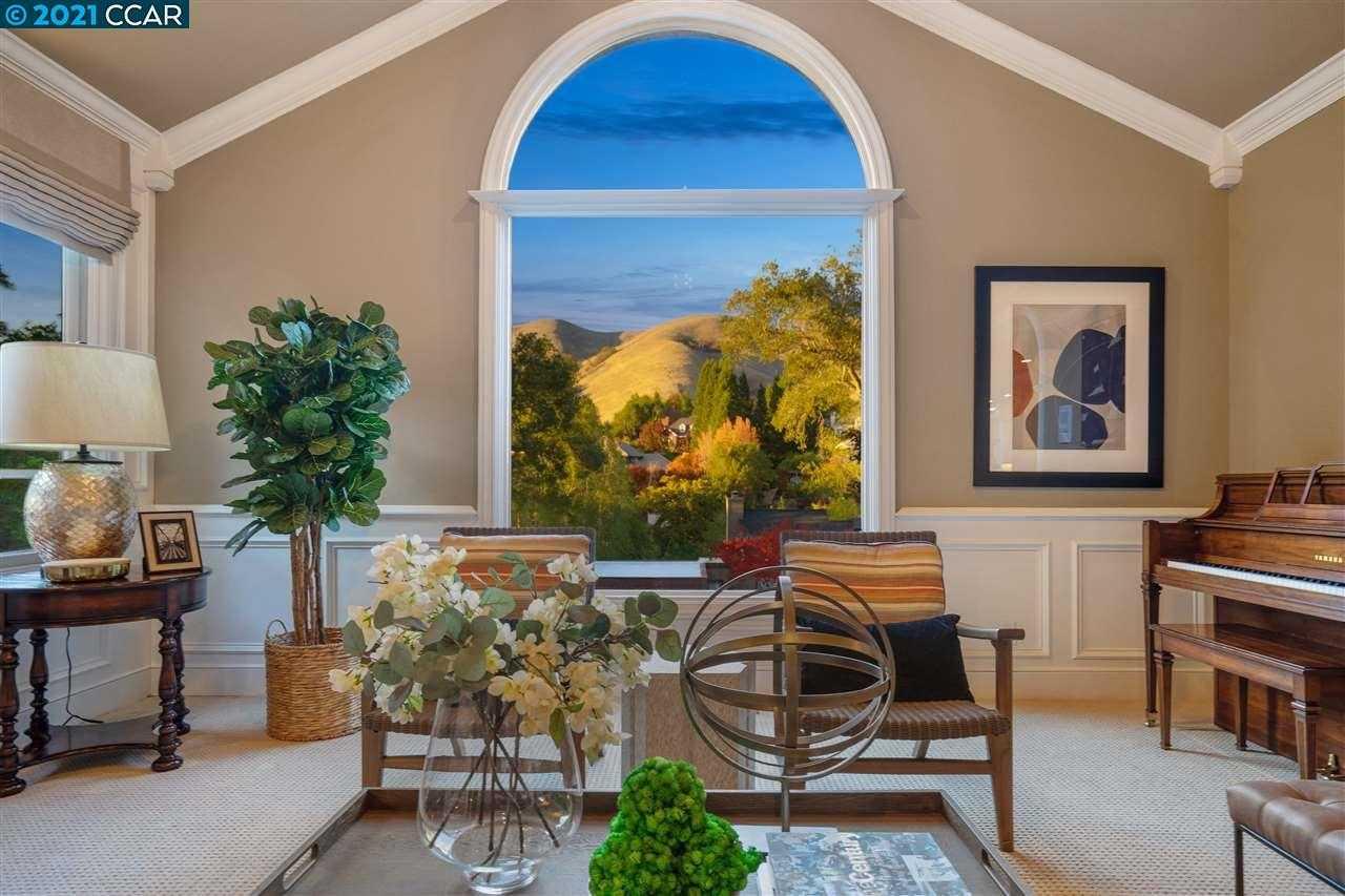 $2,400,000 - 5Br/6Ba -  for Sale in Sanders Ranch, Moraga
