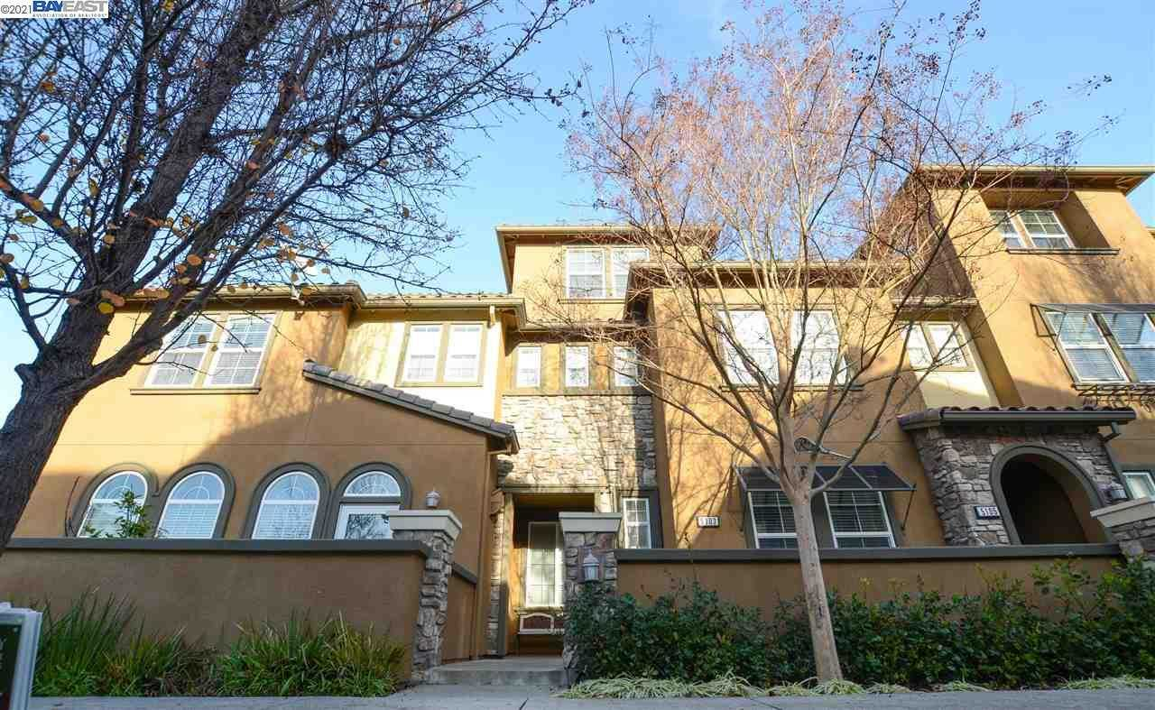 $868,000 - 3Br/3Ba -  for Sale in Windemere, San Ramon